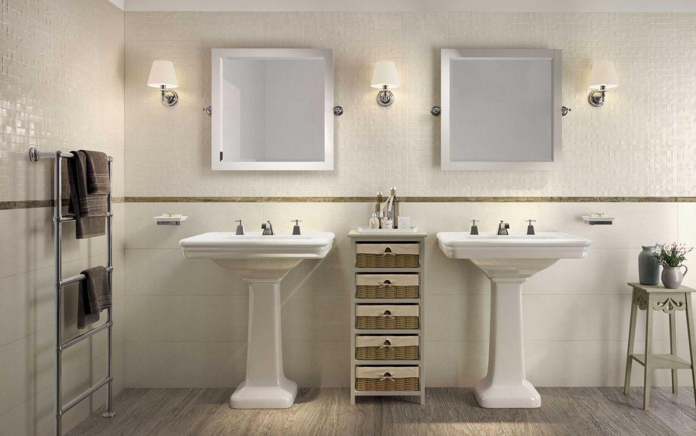 startseite nowotne fliesen design. Black Bedroom Furniture Sets. Home Design Ideas